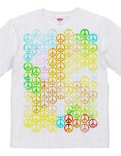 PeaceSymbol =A lot=