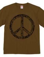 PeaceSymbol =77 Language=