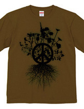 PeaceSymbol =Tree BL&BK=