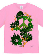 PeaceSymbol =Flower's GL=