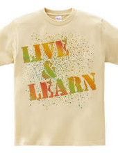 LIVE&LEARN(Y)