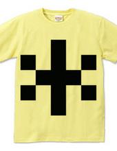 Dot Alphabet - * -