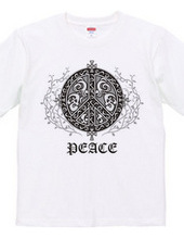 Gothic Peace