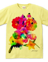 FlowerSUISAIGA
