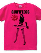 GUN'N'LEGS