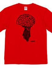脳 BRAIN