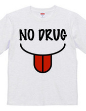 no drug