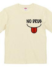 no drug mini
