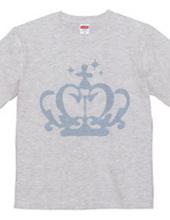 old crown