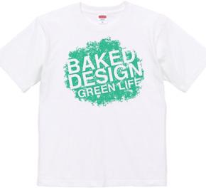 GREEN LIFE 02