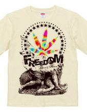 GET FREEDOM!!!