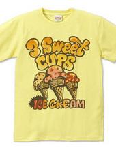 3SWEET ICE CREAM