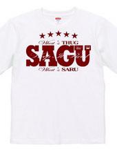 SAGU Blood Ver.