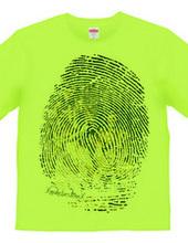 fingerprint02