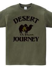 Desert Journey