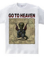 GO TO HEAVEN 2