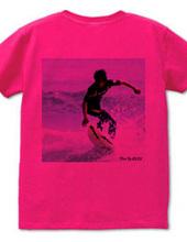 サーフィン・SURFING-001