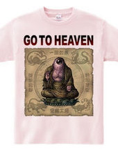 GO TO HEAVEN 4