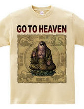 GO TO HEAVEN 4