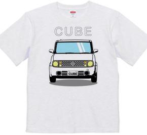 キューブ・cube-003