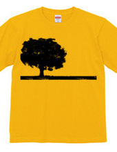 大きな木・big tree-001