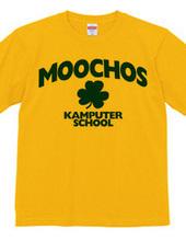 MOOCHOS KAMPUTER SCHOOL