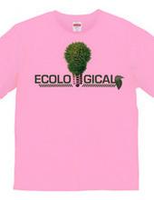 E.C.O