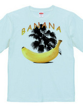 バナナ・Banana-001