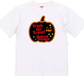 Trick or Treat! 02