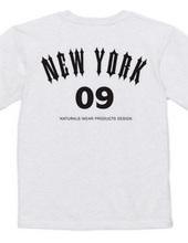 new york09