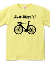 ロードバイク・Bicycle-001 薄い色