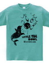 little tide bowl