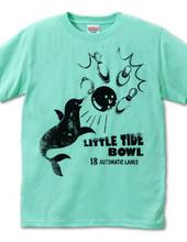 little tide bowl
