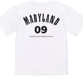 maryland09