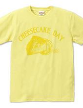 CHEESECAKE DAY 02
