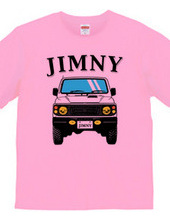 ジムニー・003薄い色
