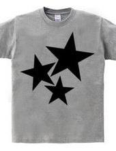 baked stars 02