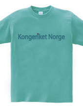 Kongeriket Norge