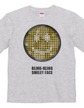 BLING-BLING SMILEY