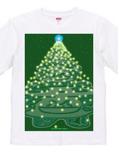 POCKEPAN TREE-1