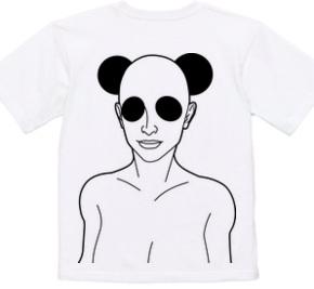 PANDA GIRL - みんなのアイドル -