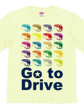 Go to Drive