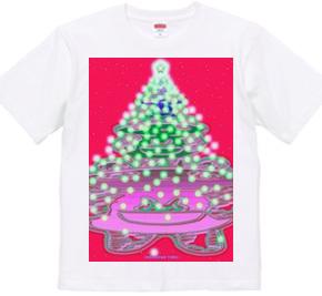 POCKEPAN TREE-3