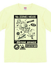 Mr.COSMIC-MOUSE