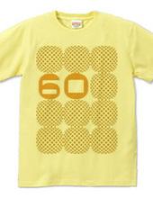 60s DOT