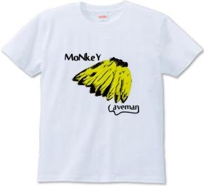 monkey banana time