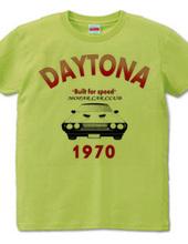 Daytona mopar1970