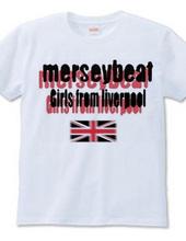 Mersey