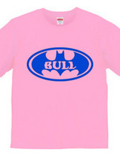 batbullman!!