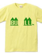 Bullhabitant
